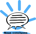 http://sciences41.tice.ac-orleans-tours.fr/php5/IMG/png/Conclure.png