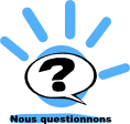 http://sciences41.tice.ac-orleans-tours.fr/php5/IMG/png/Questionner.png
